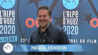 Le Petit Journal du 14 Janvier - Alpe d'Huez  2020