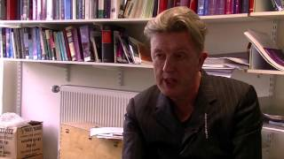 Paul Kohler - Head of School of Law at SOAS University of London, Assessment and Feedback