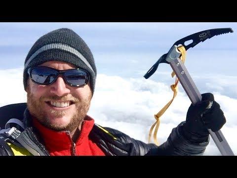 Mt Fuji - The Best Time To Climb