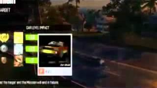 быстрой езды автомобиль быстро видео игр(Я буду бить любого из вас дураков , которые хотят бросить мне вызов . Ялидер геймплея . Forza , GT5 , и все !, 2014-12-22T00:53:06.000Z)
