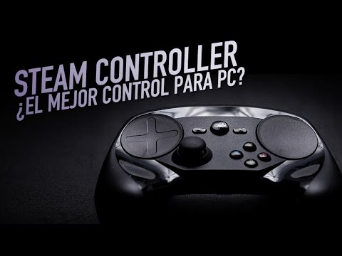 Switch Controller Pc