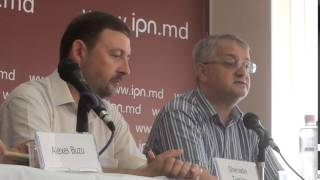 Nici în 2014 nu știm cine sunt proprietarii media din Rep.Moldova
