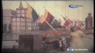 Ullasa Paravaikal Azhagu Aayiram HD Song
