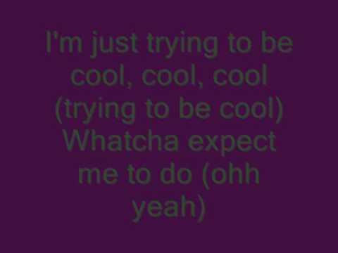 Justin Bieber - Runaway Love Lyrics