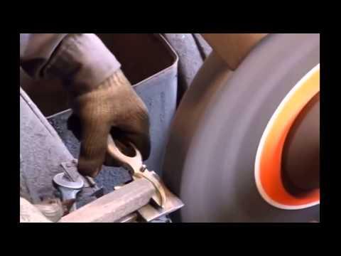 Bonsai tool Kaneshin