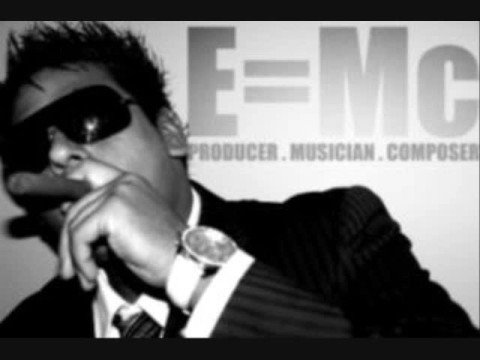RDB - E=MC Feat. MC JD - Tere Mere