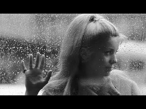 Aron Burton - The Woman I Met Out In The Rain