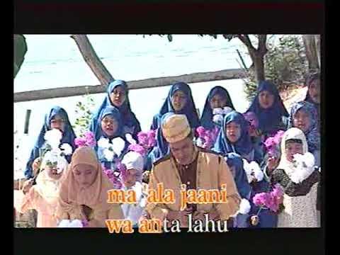 Haddad Alwi, Sulis - Ya Imamar Rusli