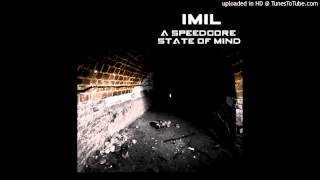 Imil - Our Lost Ones
