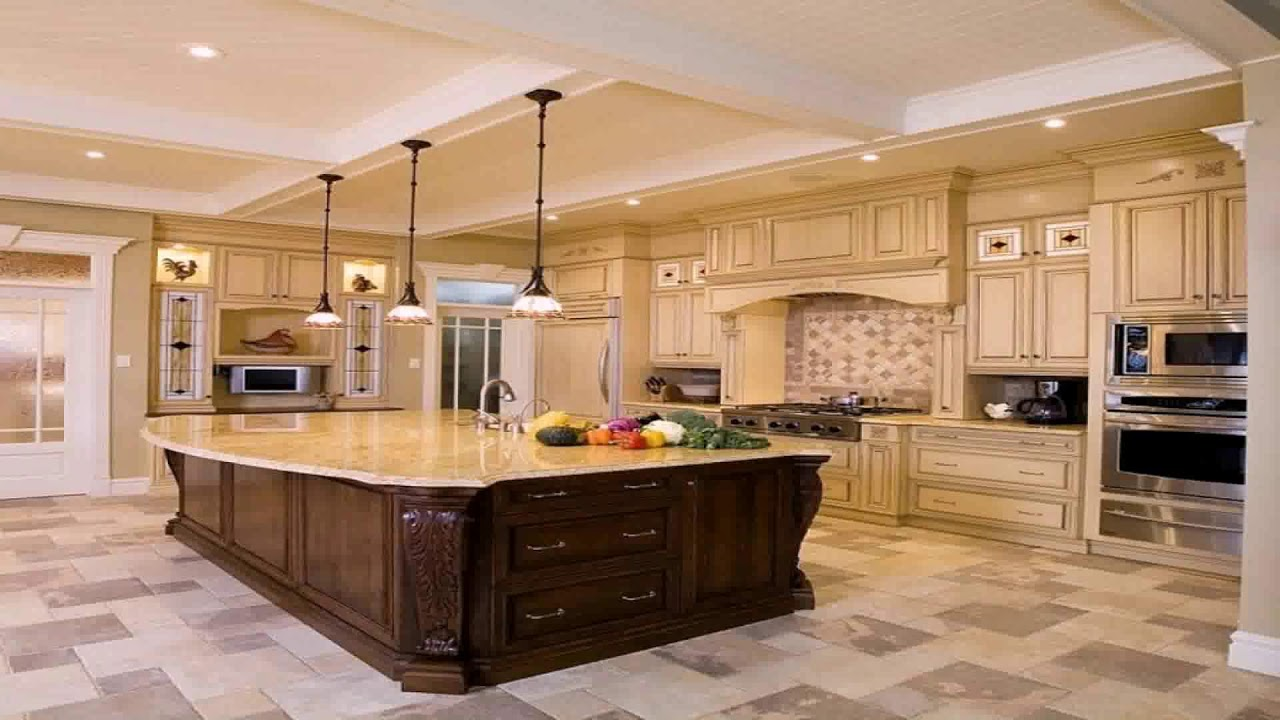 Small House Plans Kitchens See