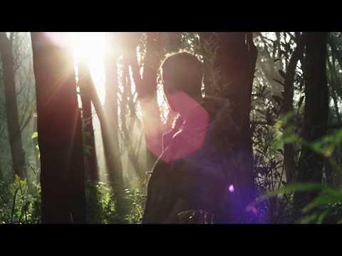 Flirtini Feat. Piotr Zioła - Dziki Brzeg [Official Music Video]