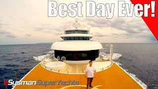 Best day of your life   5 Minute Friday!