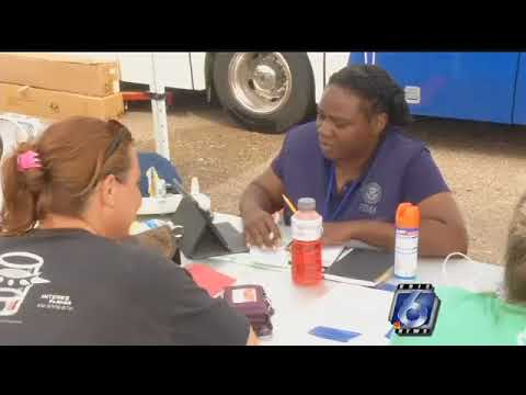 What FEMA can do for you when disaster strikes