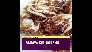 BAHAYA KOL GORENG #VideoText