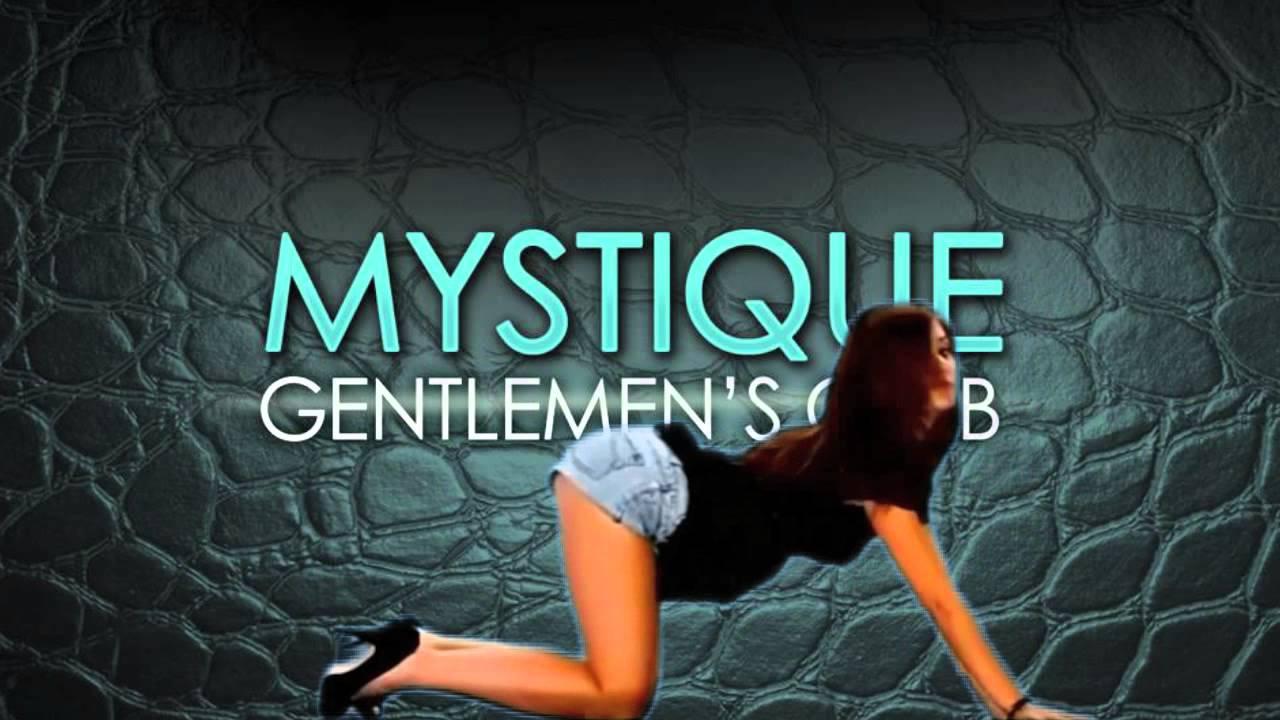 Best new york city strip clubs