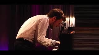 Baixar Marco Mezquida Solo Concert