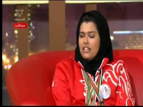 Bahrain Shooting TV Part 2