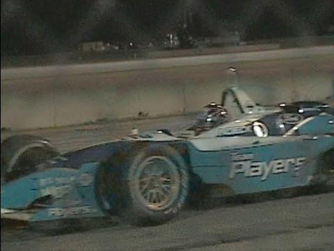 2003 Cleveland Grand Prix