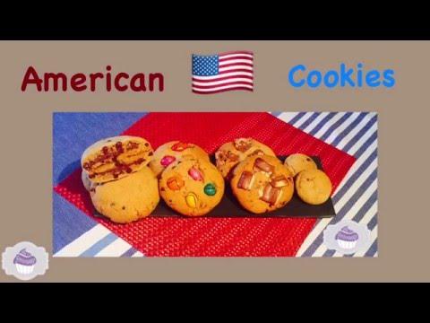 ⭐️-recette-american-cookies-(bonus-version-coeur-nutella)-⭐️-ma-gourmandise
