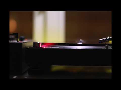 Malkov - Glasgow Groove City Radio/Def Beatz Radio Show (Vinyl Only)