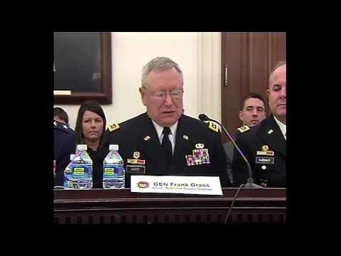 Hearing: National Guard and Reserve Budget (EventID=104689)