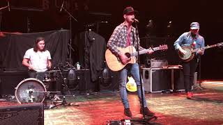 LANCO Live Acoustic - Greatest love story