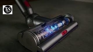 5 Inventions 2019 || That Will Blow Your Mind #8 || Top Inside Story