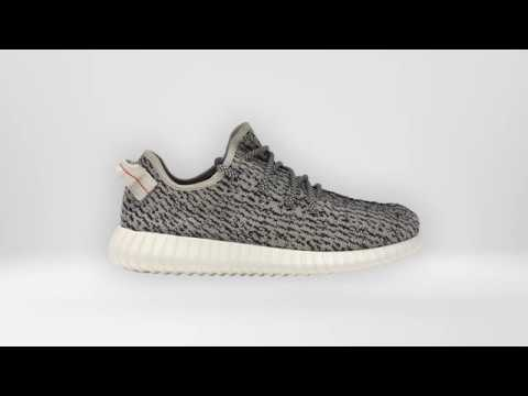 StockX Commercial - Buy and Sell Sneakers and Streetwear - YouTube f82b8b7f3d