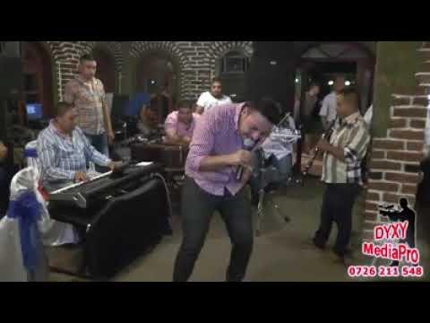 Cristian de la craiova cad vin acasa suparat live 2016