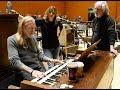 Gregg Allman - Michelle Malone - Tribute - Ive Been Loving You too Long (Otis Redding)