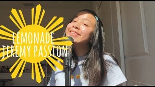 Thank you so much for watching!! happy filipino american history month, and make sure to like, subscribe, comment down below some suggestions of what i s...