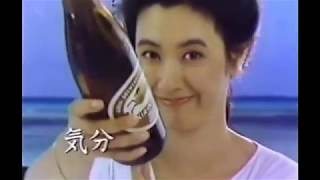 キリンビール.