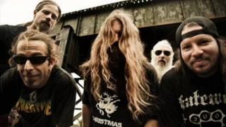 Lamb of God Killadelphia Intro (non live)