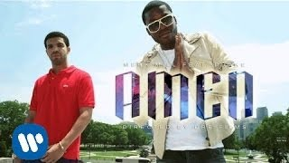 <b>Meek Mill</b> ft Drake - Amen (Official Music Video)