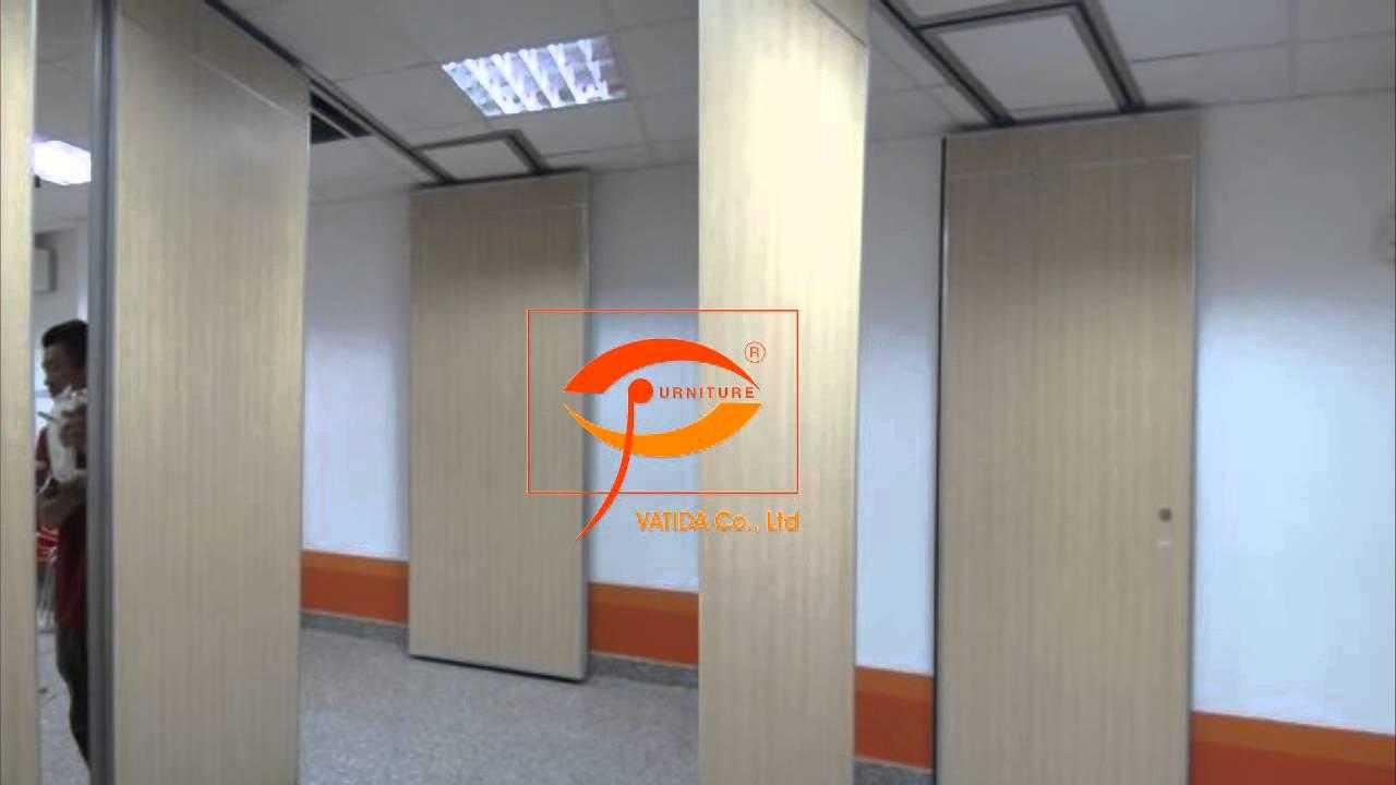 Công ty TNHH Trang trí Nội thất Vạn Tín Đạt