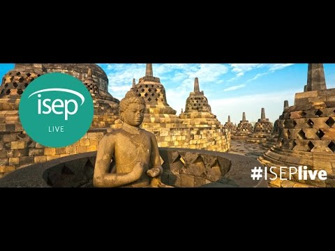 ISEP Summer: Short-Term Study Abroad