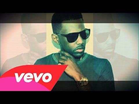 Fabolous - Real One ft. Jazzy (Summertime Shootout)  Video