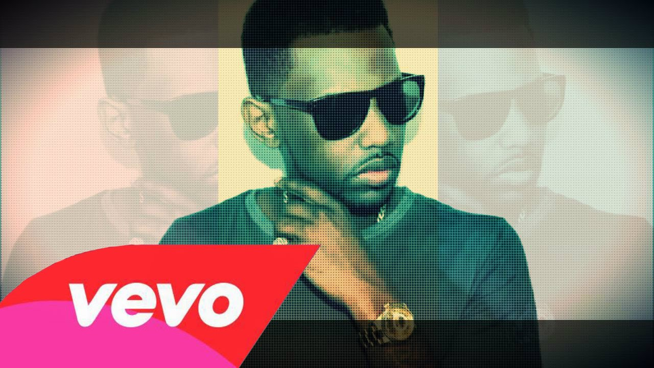 Fabolous - Real One ft. Jazzy (Summertime Shootout) Video - YouTube