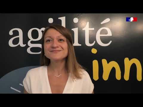 Secrétariat Général pour les Affaires Régionales de la Loire-Atlantique : le projet #SMART