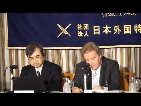 How Japan and Germany can become world leadersin renewable energy together(1)