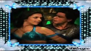"""Haiya Re Haiya - Udit Narayan & Alka Yagnik Rare Melody Song """"Aaj Ke Shahenshah"""""""