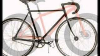 Bikes Direct