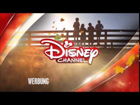 Disney Channel Jetzt