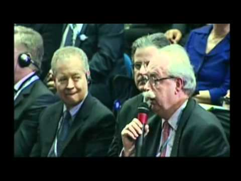 PART 8 GLOBAL ENERGY & THE FUTURE OF THE GAS MARKET.mp4