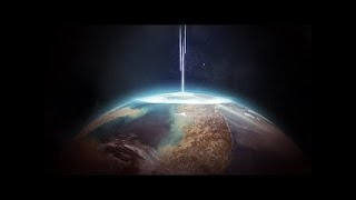 BBC Documentary 2017 Science of Interstellar Latest Discovery Documentary Full Version HD