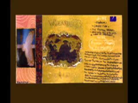 Wizard333 - Fungi from Yuggoth (Condor Side B)