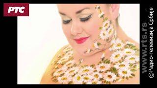 Bojana Stamenov - Beauty Never Lies (CHILL OUT VERSION)
