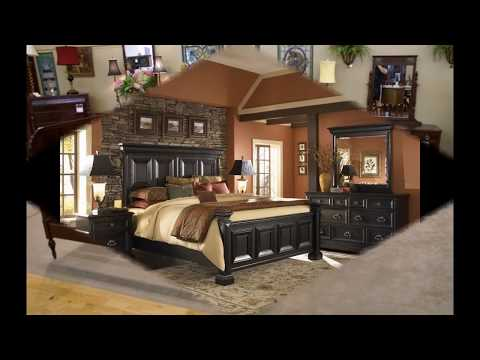 antique bedroom interior design ideas