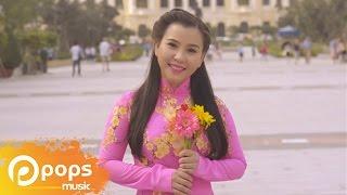 Một Thoáng Sài Gòn - Hoàng Oanh [Official]