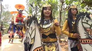 Download Video PENGEN DI SAYANG - Burok TPJ live Greged Cirebon MP3 3GP MP4